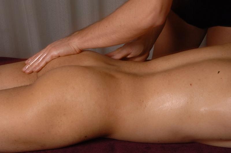 Franck Massage Bien-être
