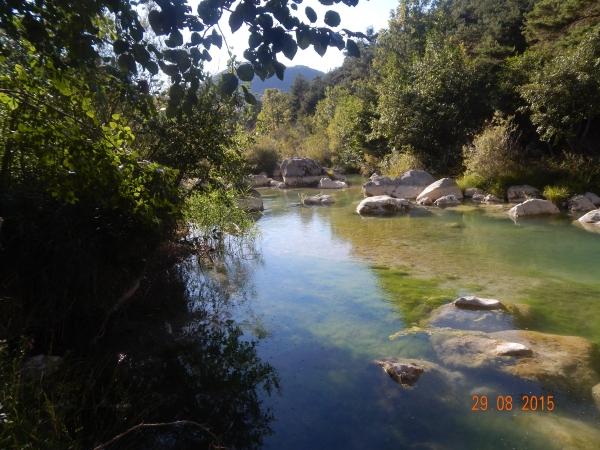 Vacances insolites Bergerie de montagne