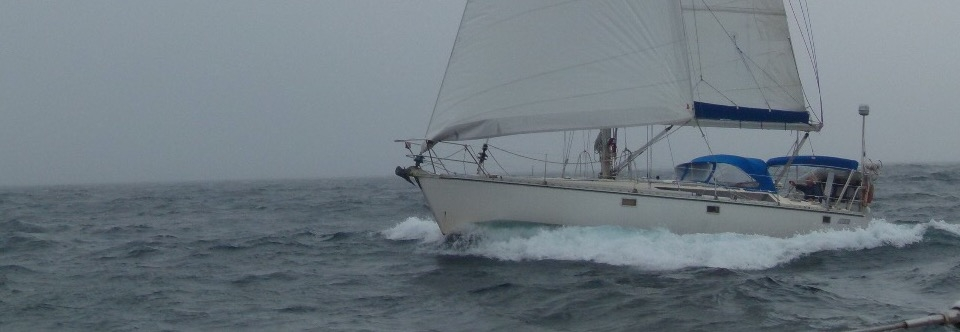 photo de couverture de yachting1