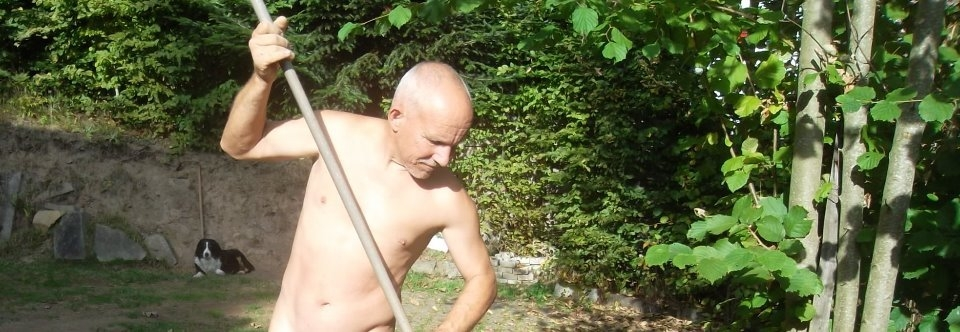 photo de couverture de nudejardin