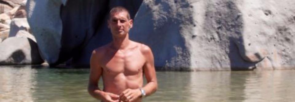 massage naturiste erotique Corse-du-Sud