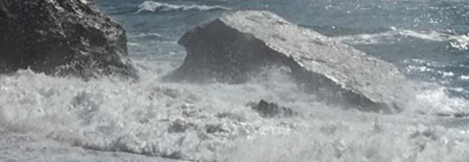 photo de couverture de atlantic64