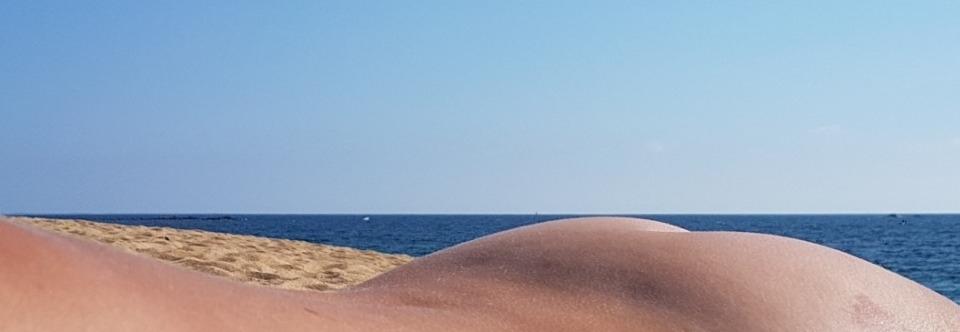 photo de couverture de bretonscpl56