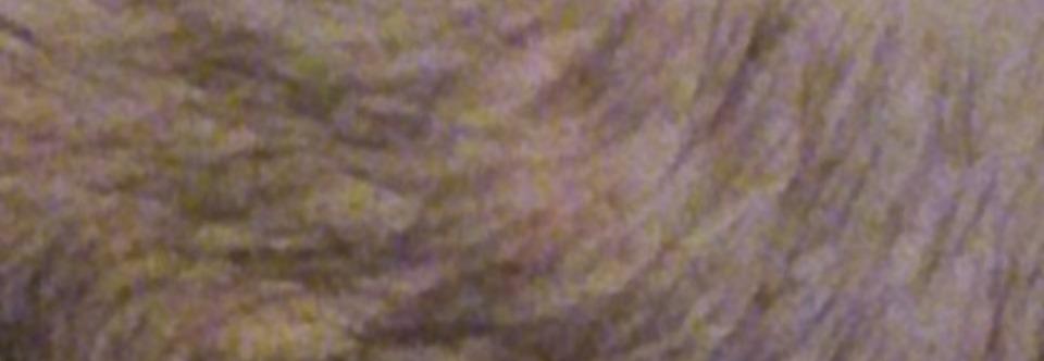 photo de couverture de jmekopen