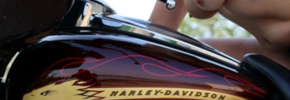 photo de couverture de bikeurs276