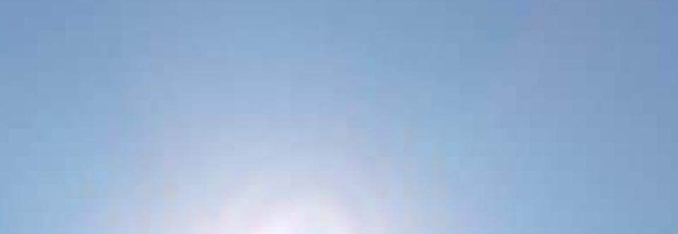 photo de couverture de alexouille