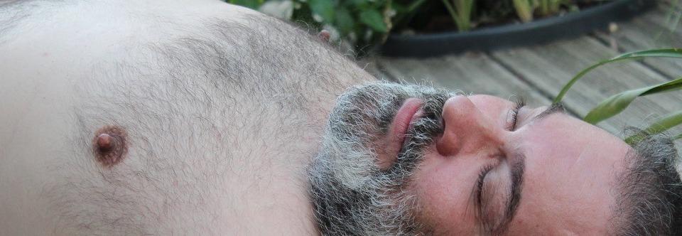 photo de couverture de brunobegles