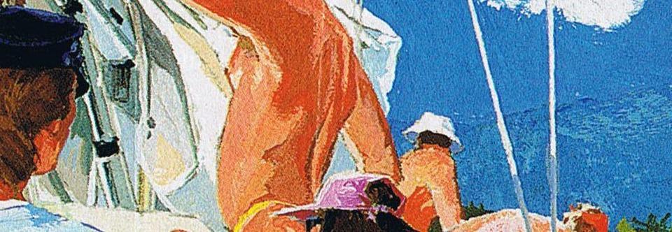 photo de couverture de tantrikabi